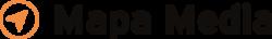 mapa-media.com